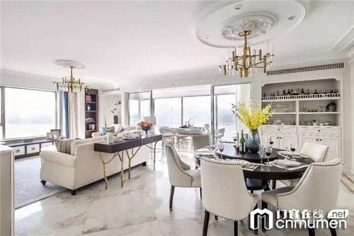 富轩阳台推拉门,让家居更加大方美观!