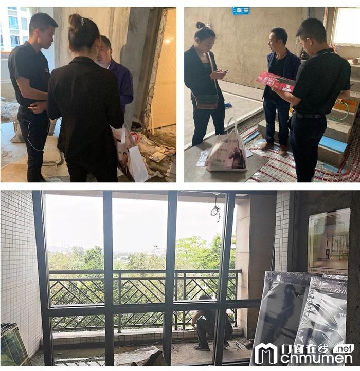 简纳斯千万补贴中国行活动战报,第一阶段迅速爆单 !