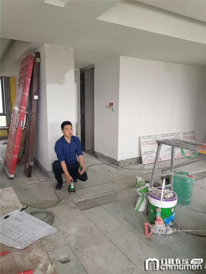 深圳百利玛设计师的独家专访