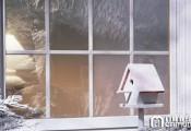 为什么大家都推荐安装断桥铝门窗? (1387播放)