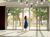 新豪轩门窗30秒广告宣传片