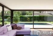 铝包木门窗价格贵吗?铝包木窗日常保养注意事项 (1535播放)