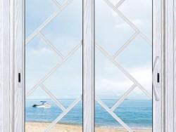 铝合金厂家验收门窗时需要注意的关键细节【盛佰惠门窗】