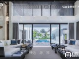 欧铂曼门窗高端订制门窗品牌|中国门窗十大品牌 (1215播放)