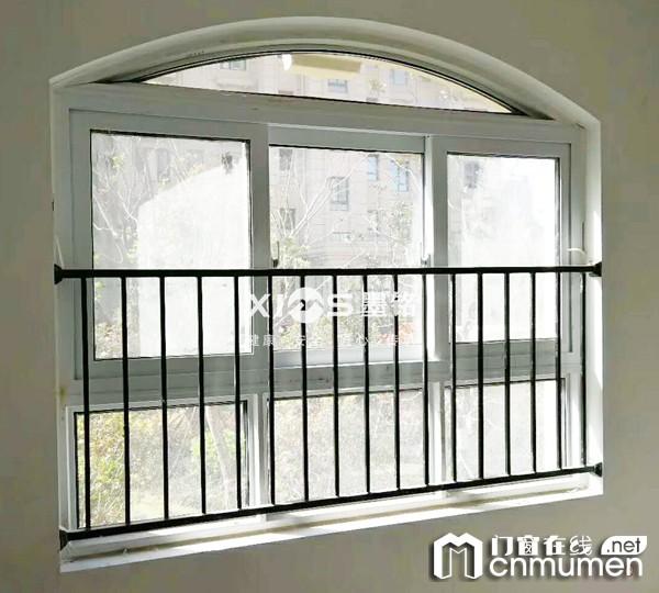 断桥铝门窗负责安装吗?安装分为哪几步?