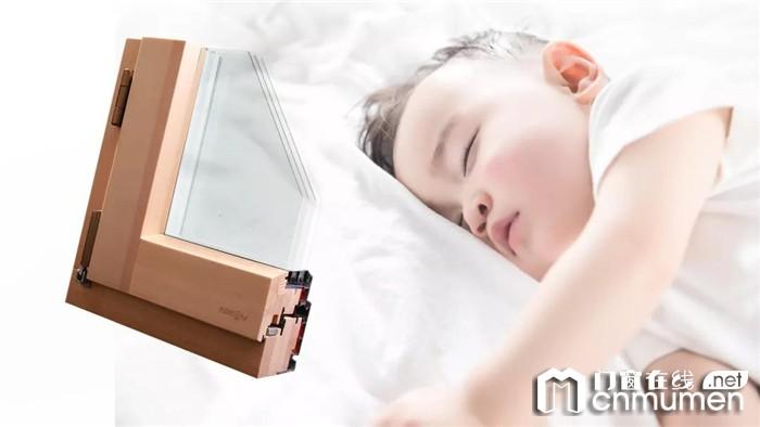 筑墨瑟品质,以科技创新美好未来