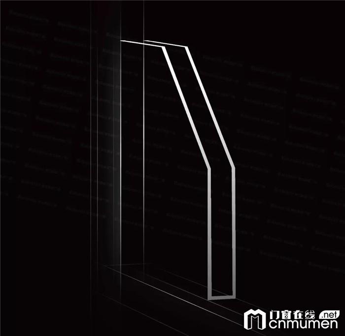罗兰西尼门窗新品预告来啦~看得见摸得着的本真!