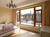 瑞明门窗拉近您与大自然距离,打造高贵格调家居生活 (1689播放)