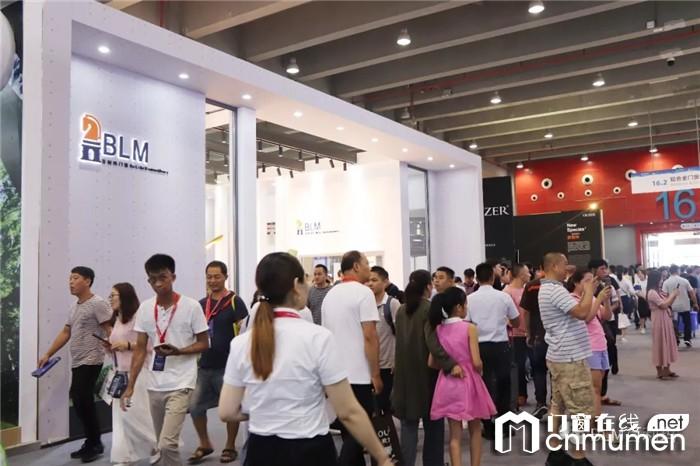 【广州展】年轻与创造 轻奢与美好,百利玛诠释得刚刚好