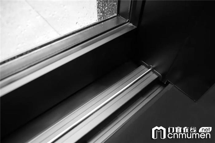 为什么有家装经验的人都喜欢选断桥铝窗?欧哲门窗来给你上一课!