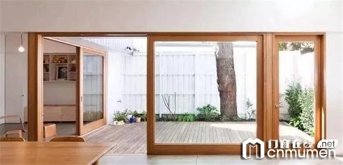 你知道门窗维护需要注意什么吗?还是我来告诉你吧