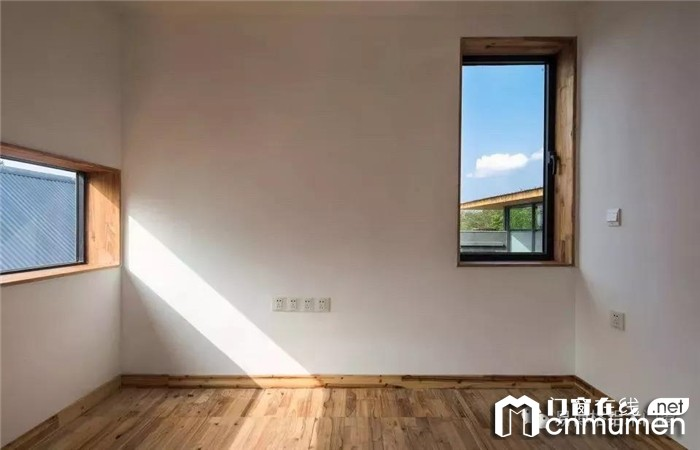 门窗为什么要安装副框?我来给你讲讲副框的好处吧!