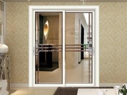 明珠创展门窗-博美重型推拉门MOZ-2083-300