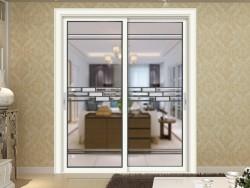 明珠创展门窗-博美重型推拉门MOZ-2081-300