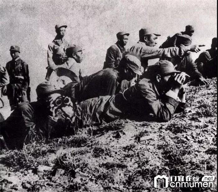 红橡树纪念抗战胜利74周年,铭记历史 吾辈自强!