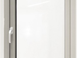 CIVRO希洛系统门窗 外开窗系统