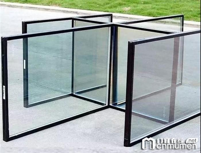 门窗与玻璃间有秘密?简纳斯偷偷告诉你