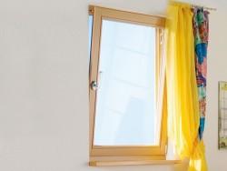 德优特门窗DYT70木包铝系统窗
