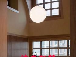 铝包木门窗.铝包木门窗价格.铝包木门窗优势.铝包木阳光房价格