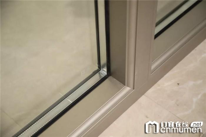 轩尼斯告诉你,门窗装修不能忽视的细节!