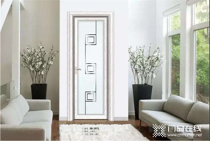 门窗气密性的好处有什么?意博门窗为你详细讲解