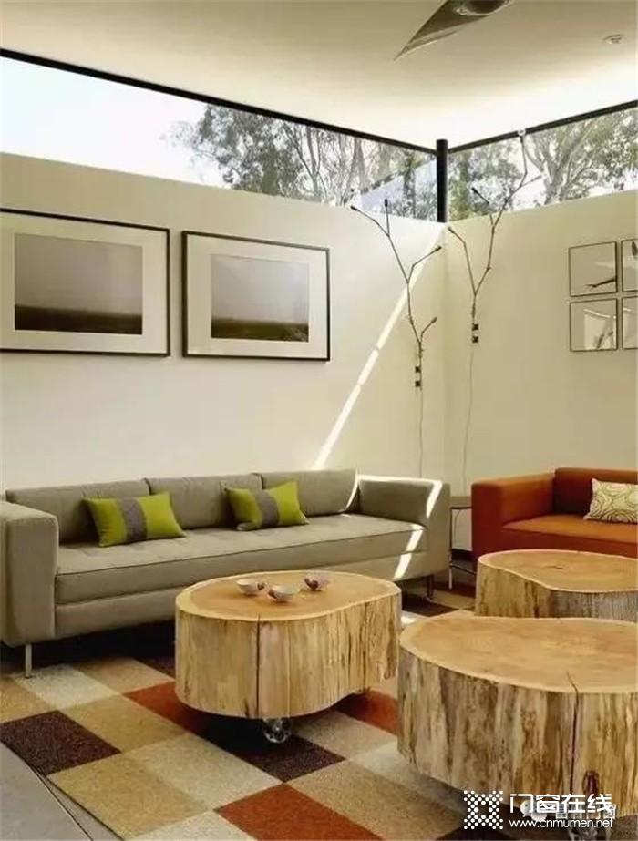 选择富轩门窗,就可以拥有一扇创意十足的窗户!
