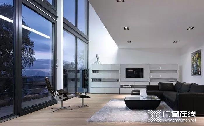 门窗质量控制有什么要注意的?分享五大关键点!