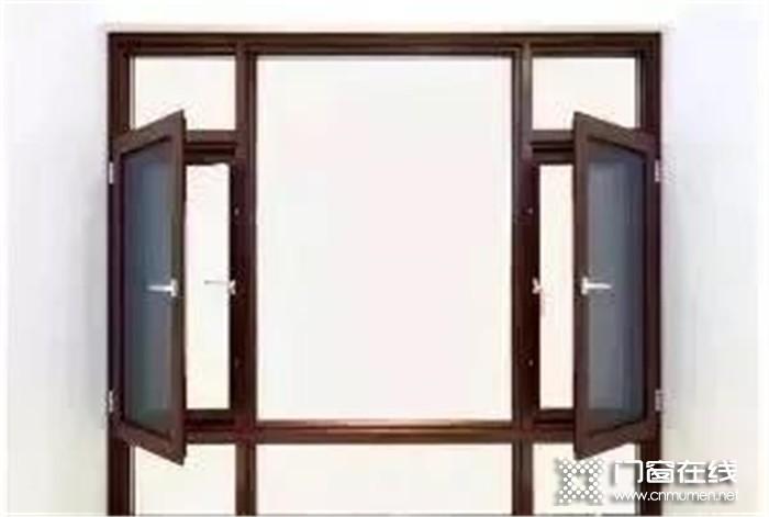 外开窗开多大合适?小编为你做出详细解答!