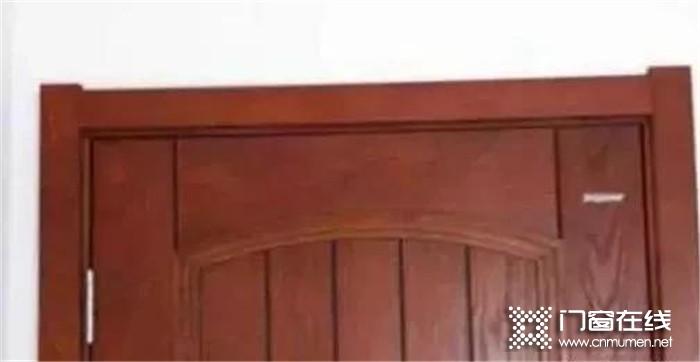 门套安装45度拼接与直角拼接,详细对比后你还不知道哪个好吗?