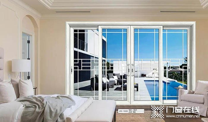 简纳斯整体门窗告诉你加盟定制门窗品牌需要注意什么!