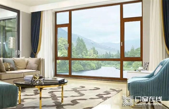 皇派门窗提醒:您有一份高端门窗安装秘诀需要查收!