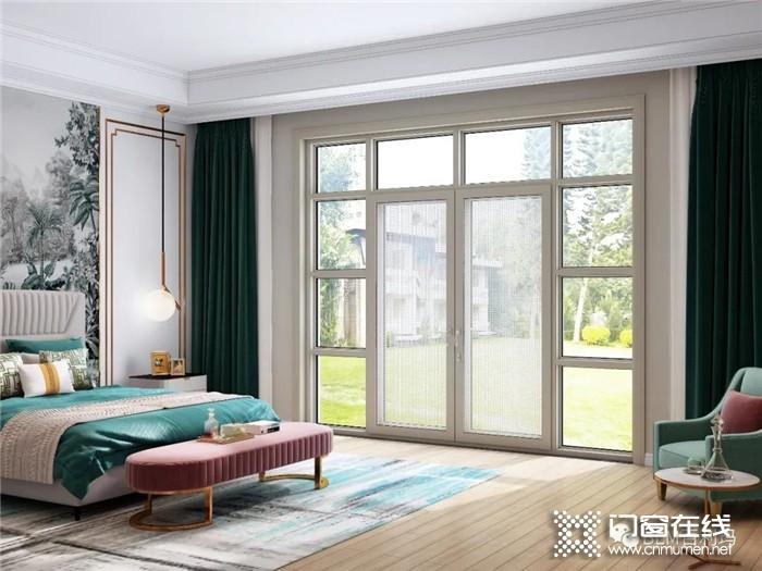 匠心至深,品质至臻,百利玛为爱筑家,更懂家的温馨