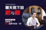 """亮阁总经理夏杰:逆势而上,助力品牌共同抗""""疫"""""""