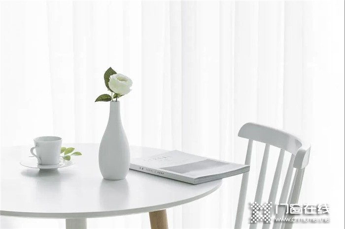 帕尔玛邀您共赏好春光,把春天装进家里