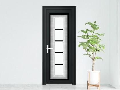 老赖不赖门窗-厨卫门