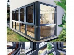 门窗厂家批发-南京推拉门窗-欧福莱精工门窗