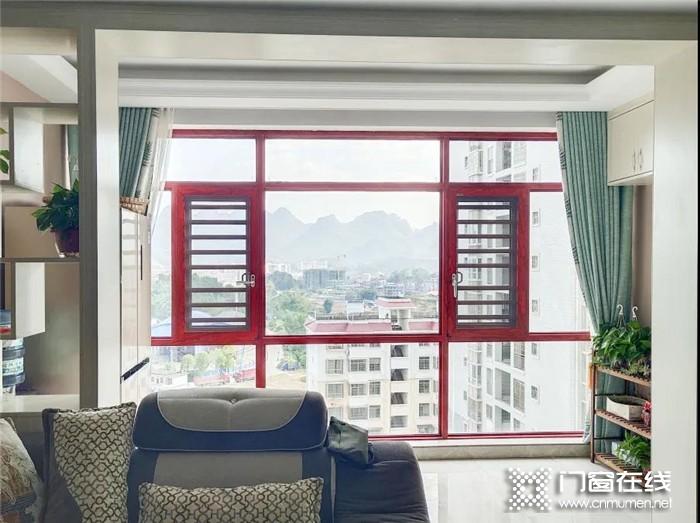 阳台窗不知道该怎么选,老赖不赖介绍选购阳台窗的4大要点,让你轻松封阳台