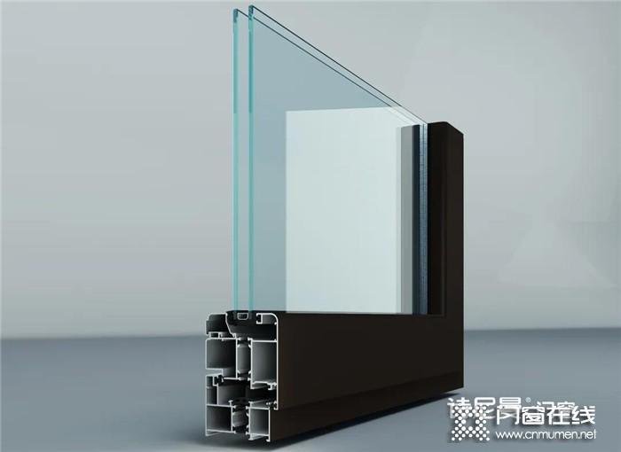 为什么都说中空玻璃好,诗尼曼跟你说说中空玻璃为何这么优秀!