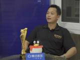 专访| 广东阳山站李红波:将在3年内扩建500方大店