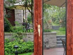 佛山品牌铝合金门窗-铂煊门窗-平开窗招商