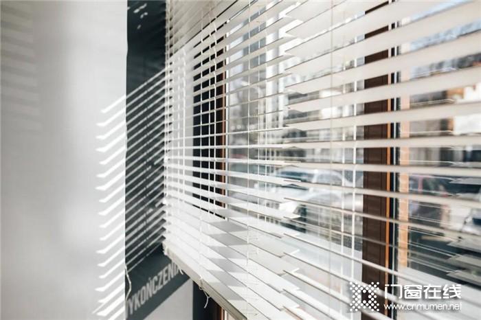 皇派门窗轻松打造简约高级的北欧风,展现你对生活满满的热爱