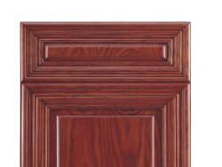 复合烤漆套装门 西安套装门 复合套装门价格