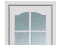 实木复合拼装门  加盟实木复合门 实木套装门