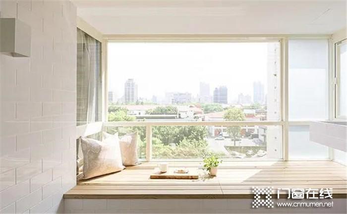 老赖不赖节能门窗,让你舒适度过盛夏,惬意享受居家时光!