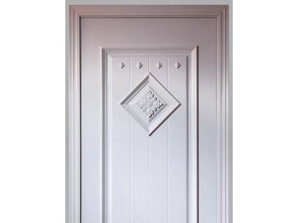 室内木门  重庆烤漆门厂家  烤漆工艺门 装板贴皮门