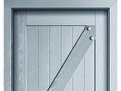 纯实木套装门 室内门套  品牌室内套装门