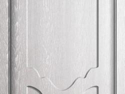 平板实木复合门   重庆实木复合门  室内门生产厂家