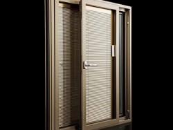 迪麦格平移内倒系统窗总部 飘移内倒窗生产厂家