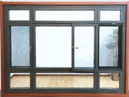 迪麦格平移内倒系统窗总部 飘移内倒窗批发