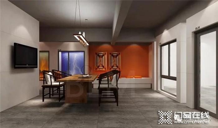 """百利玛重新定义品质生活,为您""""窗""""造美好生活"""